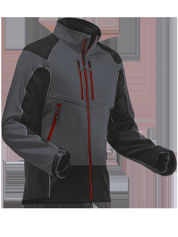 Pfanner Schutzbekleidung | Jackets and vests