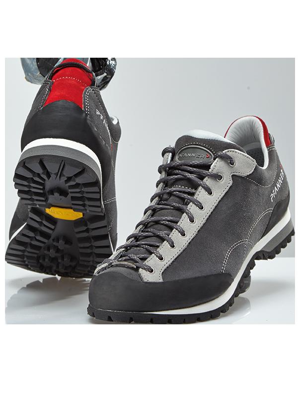 Pfanner Schutzbekleidung Shoes And Accessories