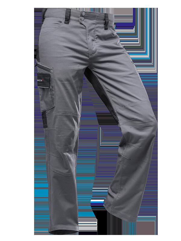 36e4a0c397ec Pfanner Schutzbekleidung   Hosen