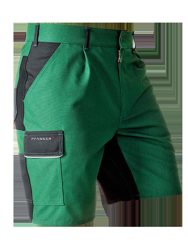 1ea0fdadd49e Pfanner Schutzbekleidung   Pants